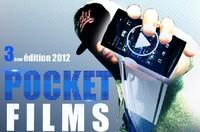Pocket films